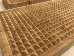 Pyramidenstil