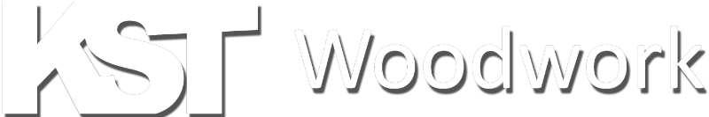 KST-Woodwork