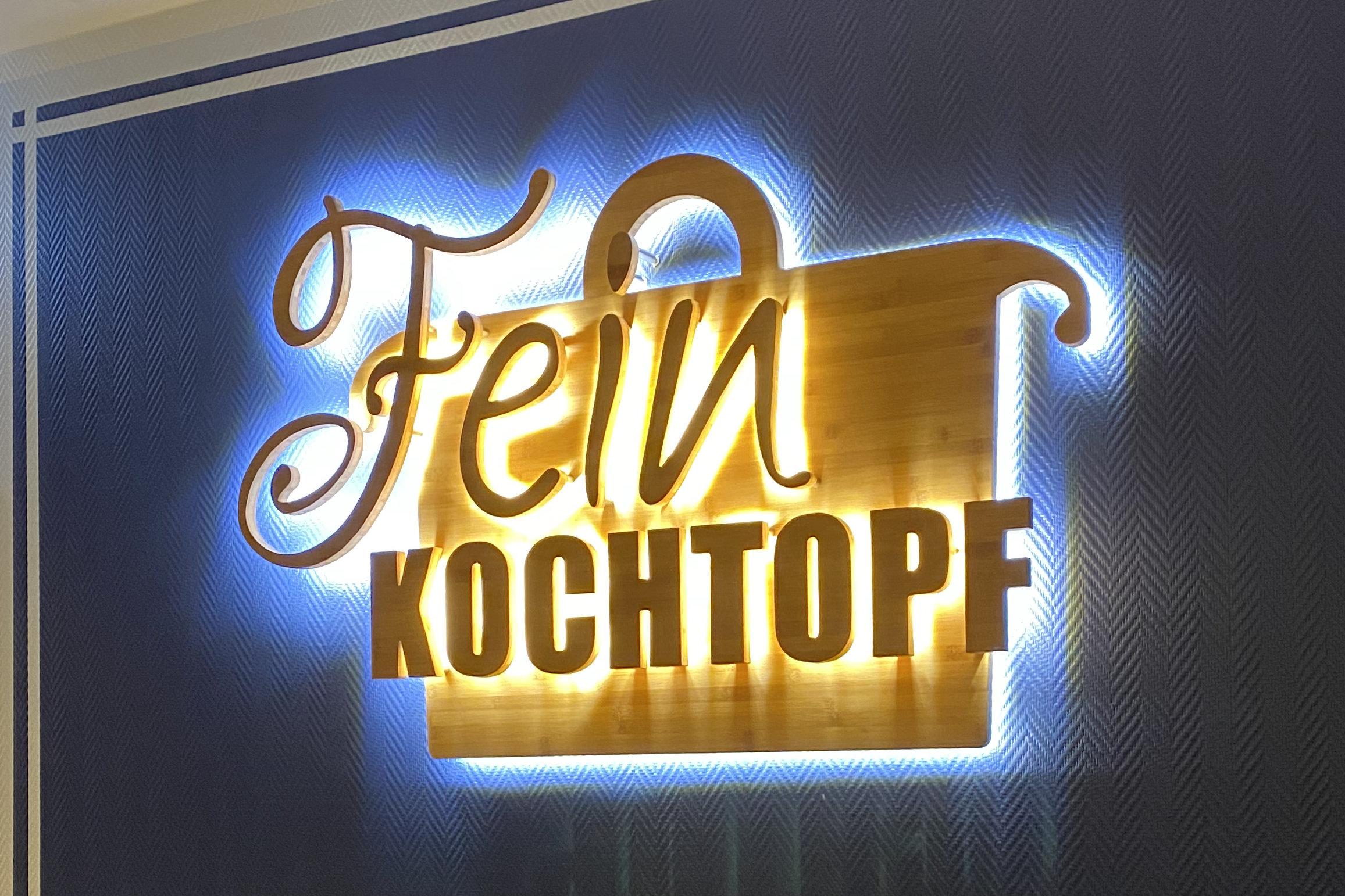 Logo_Innen_Beleuchtet